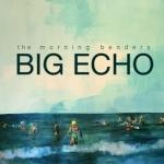 big-echo