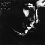 matthew-dear-black-city-2010