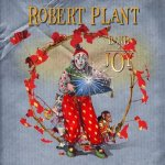 robert-plant-band-of-joy-artwork