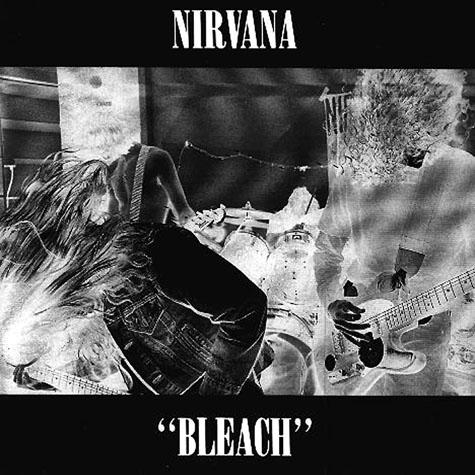 nirvana-bleach-front