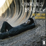 charles-bradley_no-time-for-dreaming