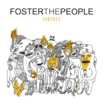 foster-the-people-torches-cover