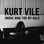 kurt-vile-smoke-ring-for-my-halo-cover-art.3