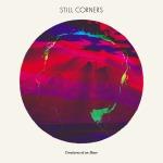 still-corners