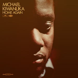 Home+Again+Michael+Kiwanuka+++2