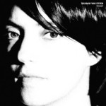 sharon-van-etten-tramp