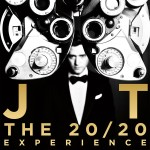 jt-20-20-experience-deluxe