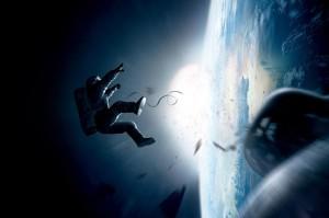 gravity-2-970x0