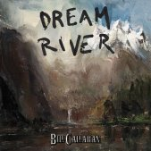 bill-callahan-dream-river