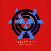 chvrches_albumpackshot