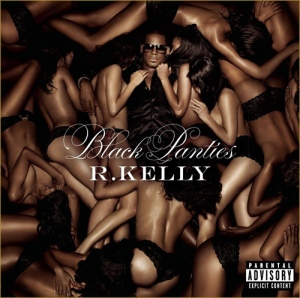 r.-kelly-black-panties-cover