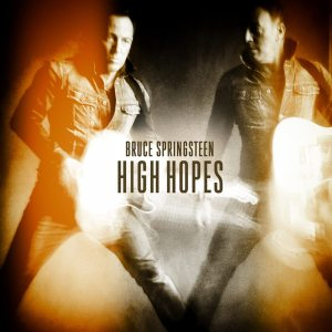 High_Hopes_album_Bruce_Springsteen