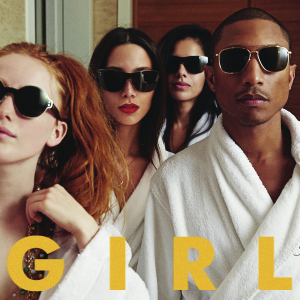 Pharrell-Williams-GIRL-2014-1200x1200