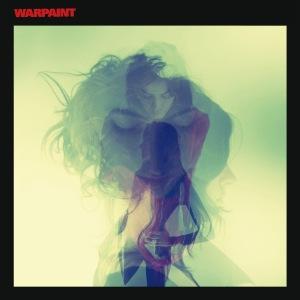 Warpaint_Warpaint_Album_Cover