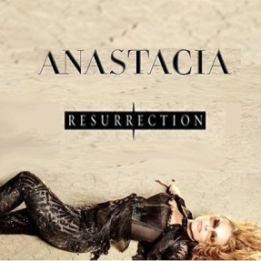 Anastacia-Resurrection-ALBUM-LEAKED