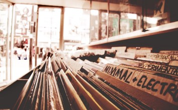 record-store-photo-hd-wallpaper
