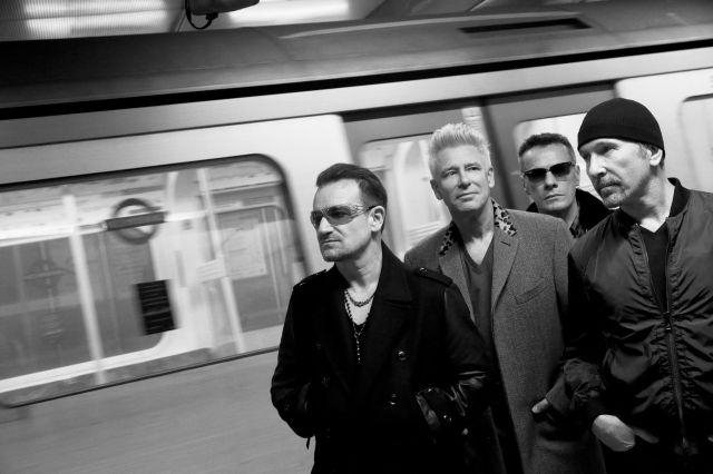U2-Songs-Of-Innocence2_photo-credit_PAOLO-PELLEGRIN
