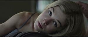 GONE-GIRL-Movie-HD-Trailer-Captures00004_1_1