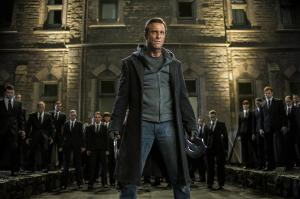still-of-aaron-eckhart-in-i,-frankenstein-(2014)-large-picture