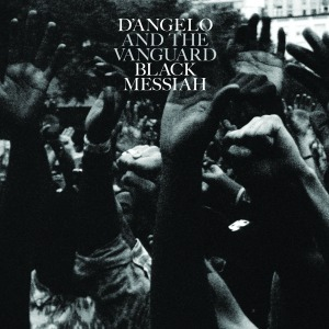 D'Angelo_-_Black_Messiah_Album_Cover