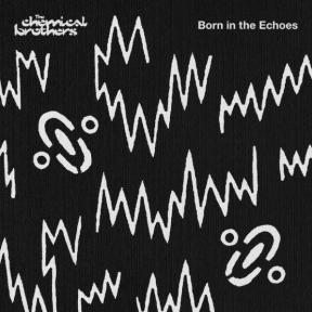 ob_0c2b87_the-chemical-brothers-born-in-the-echo